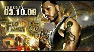 Flo Rida - Right round + Download Link!