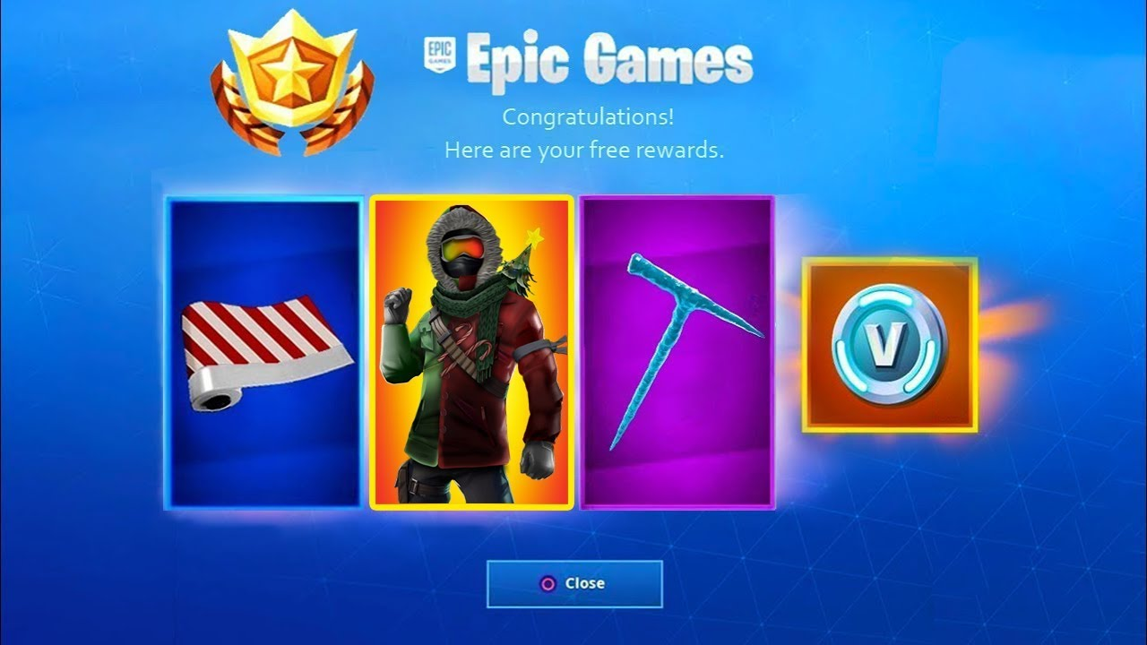free fortnite skin challenges coming soon - when do fortnite challenges come out