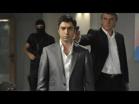Polat Alemdar - En iyi operasyon sahneleri