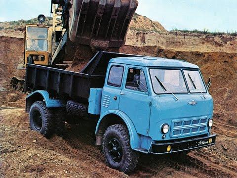 ТрансЛоджикГрупп - продажа коммерческого грузового и спец