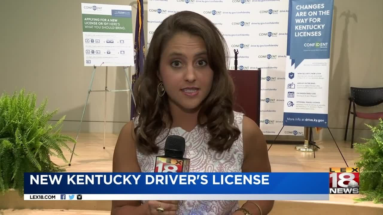 Kentucky suspended drivers license rules | Suspended