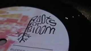 Deep House Music : Sascha Dive - Rudder & Kresy