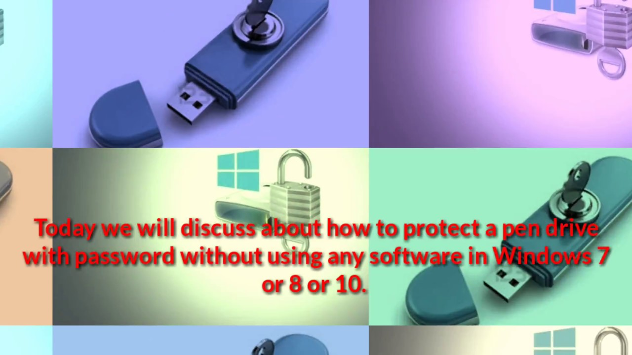 How to install windows 8 from usb drive/stick/pen drive? Gizbot.