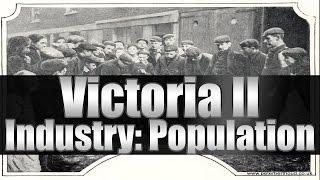 victoria 2 funny video