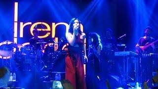 İrem Derici - Türkan (Mersin Konseri HD)