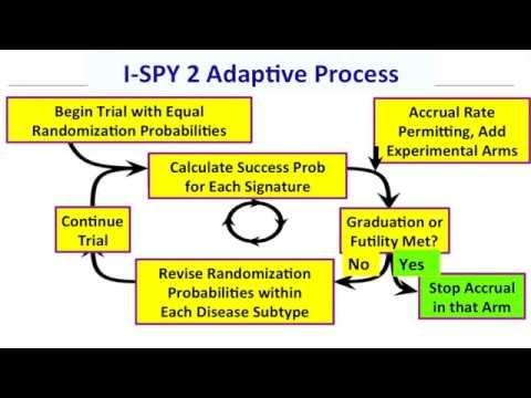 I-SPY 2 and Other Platform Trials