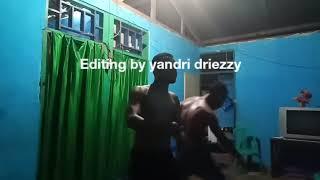 Sa_harap_ko_bale_ Remsta rap x soda rap ( lagu acara 2018)