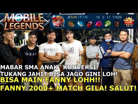 Review Baju Anak Murah Banget || Rekomendasi olshop realpict murah || Shopee Haul from YouTube · Duration:  11 minutes 3 seconds