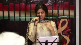 00025 -Tere Bin Nahi Jeena Mar Jana Dholna