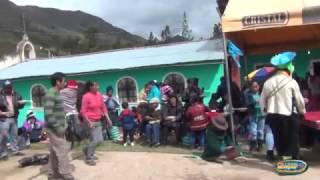 Vicora Cayao  - Tarma 2017