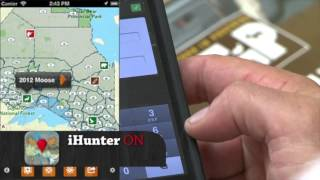 iHunter - GearHunter on WildTV