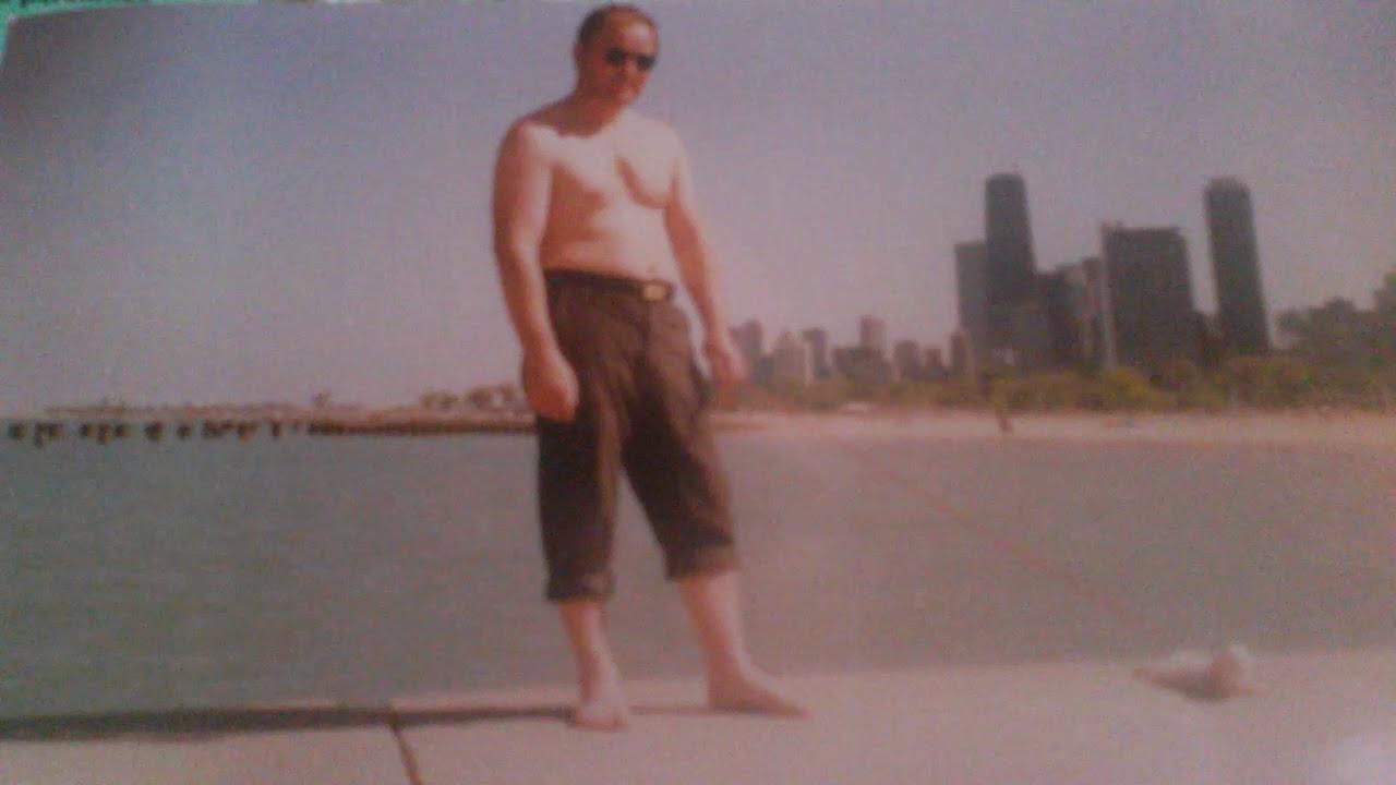 Non Omnis Moriar Horacywierszchicago Michigan Z