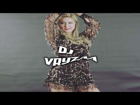 DJ Vryzza Happy Party Trio Anak Rantau Live in LUXOR Surabaya