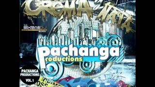 09 Reggae -if i was a rich Dj Bekman - Pachanga Productions