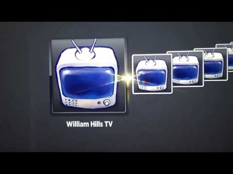 how to add ultimate iptv to renegade guide