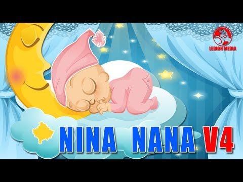 Nina Nana v4   (Kenge Per Femije)│ Bleta ™
