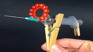 3 Inventos Caseros que DEBES SABER