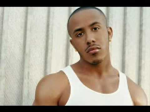 Marques Houston ft. Fabolous - Do For You [New Exclusive]
