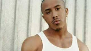 Watch Marques Houston Do For You video