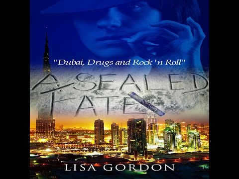 Book Review – Steamy, Funky Mystery-Thriller – Audiobook, Paperback and Kindle version.