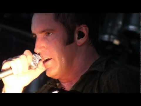 Nine Inch Nails - Piggy (HD 1080p) - NIN|JA Tour - Tampa, FL 05/09/09 mp3