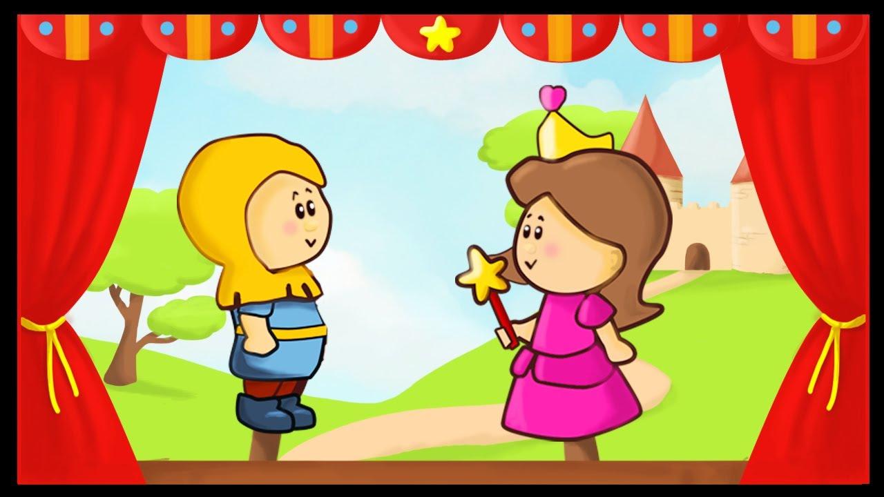 IPENNY Marionnettes /à Cordes Poup/ées en Bois de Marionnettes Marionnettes /à la Main Jouets pour Rnfants Amus/és Cadeaux pour Halloween No/ël