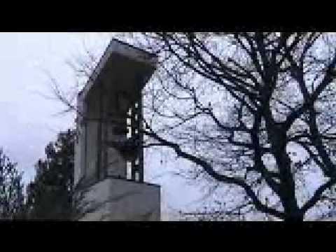 Evang. Ref. Kirche Kaiseraugst Kt. Aargau Schweiz