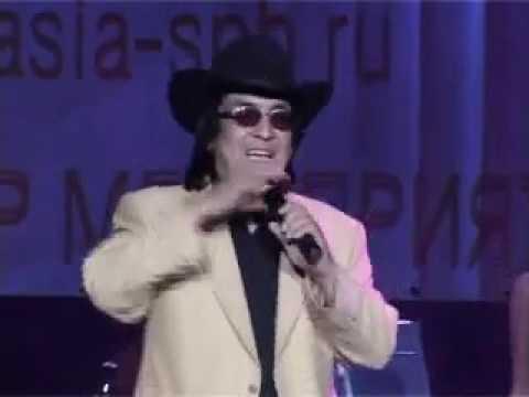 DAVRON GOIPOV MP3 СКАЧАТЬ БЕСПЛАТНО