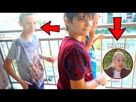 minecraft trolling | minecraft in real life