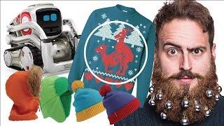 10 Productos extraños de internet (WOW#14)