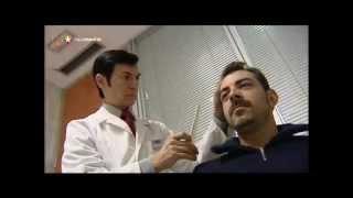 Entrevista al Doctor Velasco de la clínica Svenson (Telemadrid)
