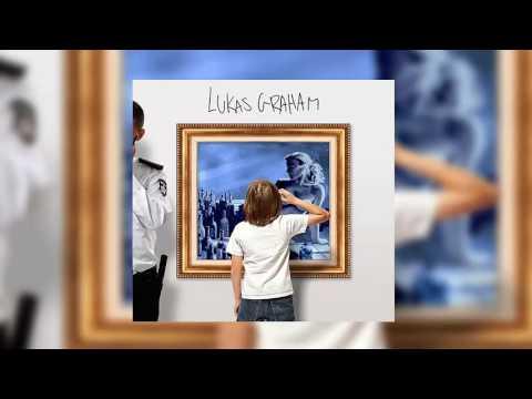 7 Years- Lukas Graham (Audio)