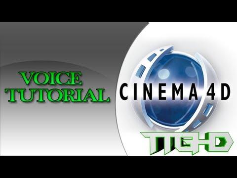 cinema 4d r12 full version
