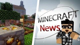 LES 12 MEILLEURS PACKS DE TEXTURE DE MINECRAFT  | Minecraft News !
