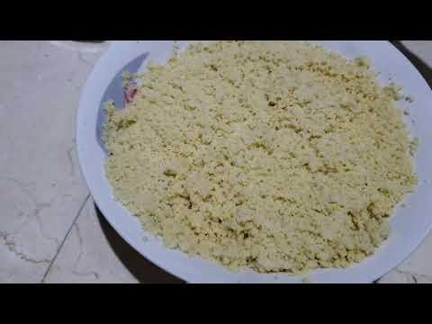 comment-fait-on-le-dêguê-au-couscous-?-🥛😋-|-cuisine-et-divers-de-rosette