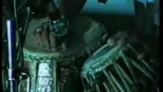 UTSARG [Part 6] Mera Rang De - Shaheed [1965] Kala Ankur -  Brahmawar, Shekhawat & Parihar