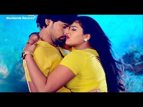 Dhak Se Dhadak Jaala Chhatiya - BHOJPURI HOT SONG | Rakesh Mishra,Tanushree