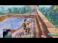Playground 1v1 Against Subs - Add SoupaMuffinGames On Epic