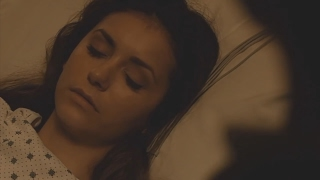 Video The Vampire Diaries: 6x22 - Elena at the hospital with Damon, Kai comes in [HD] download MP3, 3GP, MP4, WEBM, AVI, FLV September 2018