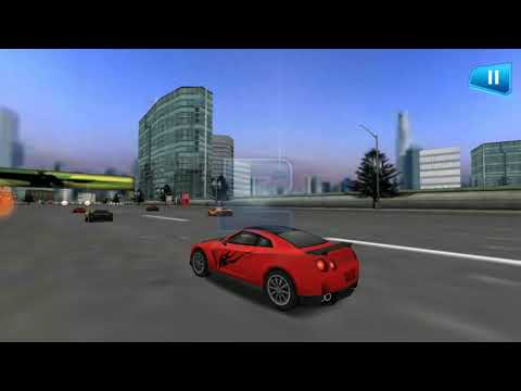Fast Racing|Quick Race|Android Game |
