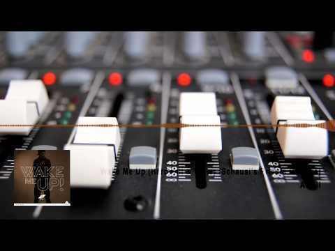 Avicii - Wake Me Up (Hardwell & W&W Remix) [Schausi's Private Remake]