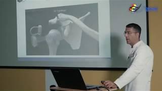 Gambar cover Neue Behandlungsmöglichkeiten der Schulter (Chefarzt Dr. med. M. Blanke)