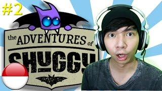 The Adventures of Shuggy - Indonesia Gameplay #2