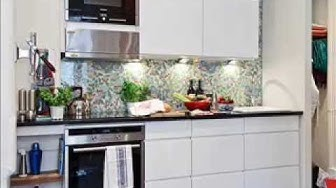 Малка Бяла Кухня