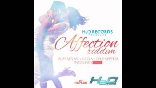 Download Affection Riddim Mix (July 2012) MP3 song and Music Video
