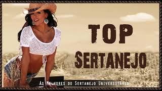 Sertanejo 2019  - As Melhores Do Sertanejo Universitário (Mais Tocadas) - Top Sertanejo 2019