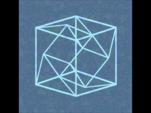 TesseracT: Concealing Fate part six - Origin