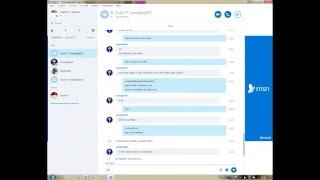 roblox com yourguty021