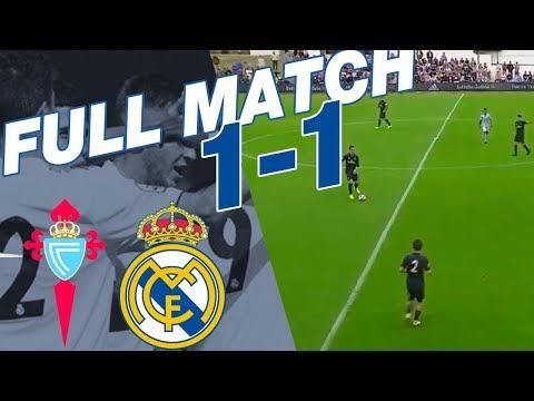 Copas Del Barcelona Y Real Madrid