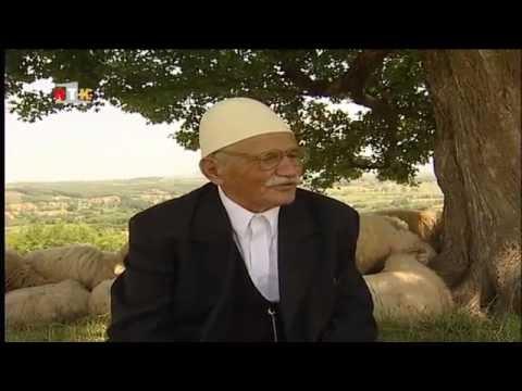 ''Bariu poet'' - Musë Tahiri - Bec - Dokumentar